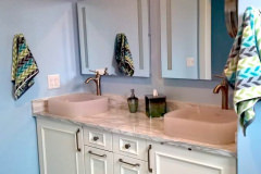 Elkton Bathroom Renovations 2 - 1 web