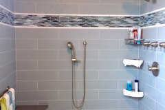 Elkton Bathroom Renovations 3 - 3 web