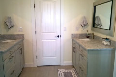 Elkton Bathroom Renovations 3 - 4 web