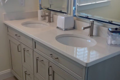 Elkton Bathroom Renovations 4 - 1 web