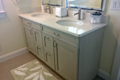Elkton Bathroom Renovations 4 - 2 web