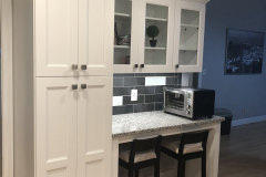 North Wilmington kitchen redesign 3