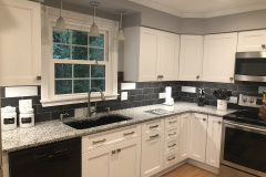North Wilmington kitchen redesign 7