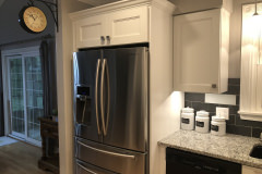 North Wilmington kitchen redesign  10