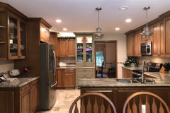Chadds Ford Kitchen Remodel 03