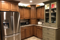 Chadds Ford Kitchen Remodel 04