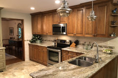Chadds Ford Kitchen Remodel 05