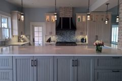 Elkton-Kitchen-01