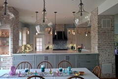 Elkton-Kitchen-02