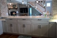 Elkton-Kitchen-15