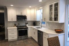 Garnet Valley Home Remodel 2