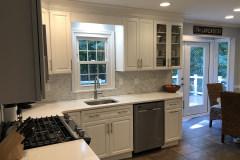 Garnet Valley Home Remodel 3