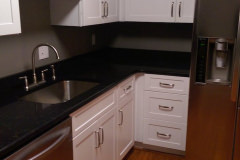 Claymont Kitchen Remodel 4