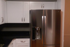 Claymont Kitchen Remodel 7