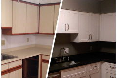 Claymont Kitchen Remodel 9