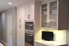 Hockessin Kitchen Cabinets 3