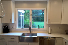 Hockessin Kitchen Cabinets 5