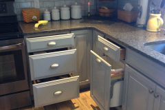 Pennsville Kitchen Cabinets - 13 web