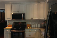 Pennsville Kitchen Cabinets - 2 web
