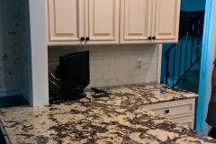 Wilmington Kitchen Remodel 5