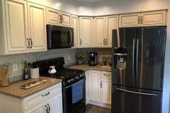 Newark Kitchen Cabinets 1
