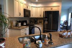 Newark Kitchen Cabinets 2