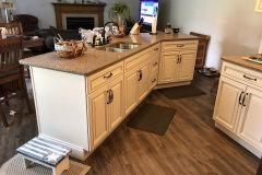 Newark Kitchen Cabinets 4