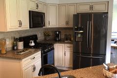 Newark Kitchen Cabinets 5
