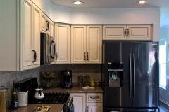 Newark Kitchen Cabinets 8