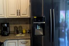 Newark Kitchen Cabinets 10