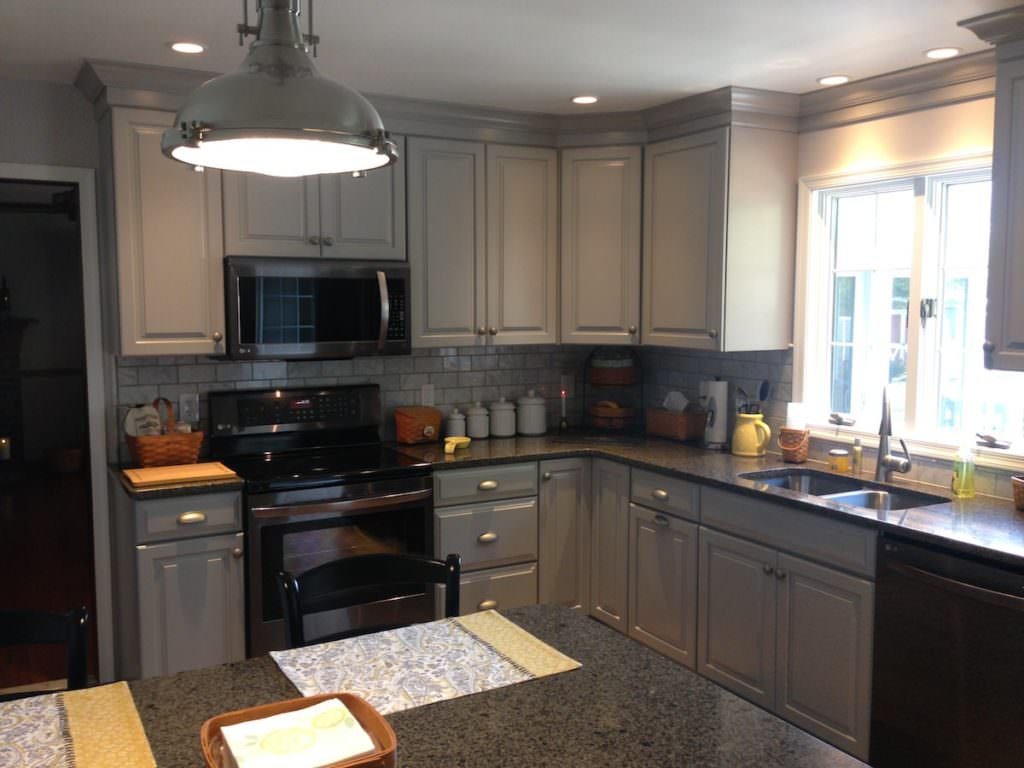 Kitchen Archives Holcomb Cabinetry